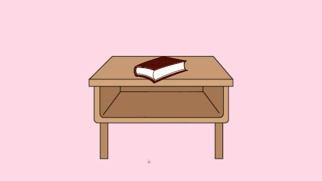 Dli book 01 lesson 4.vocab