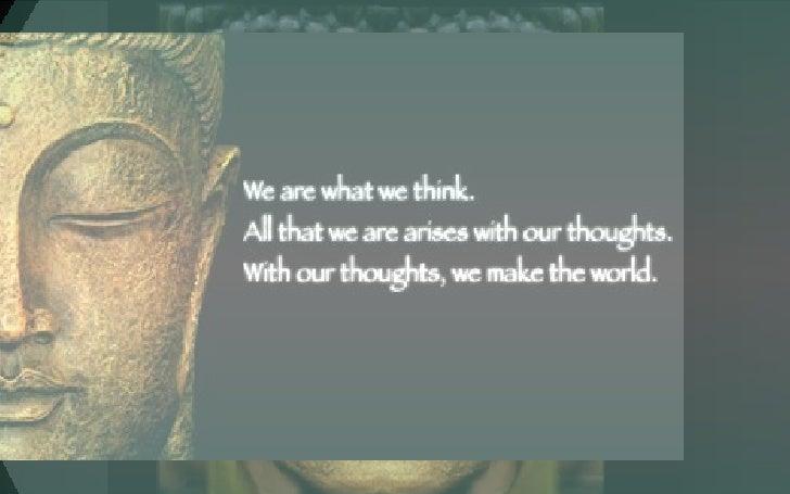 Buddha Enlighten Slide 2