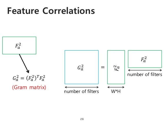 Texture Generation 256 𝑋 𝑎 Input a 𝐹𝑎 1 𝐹𝑎 2 𝐹𝑎 3 𝑋 𝑏 Input b 𝐹𝑏 1 𝐹𝑏 2 𝐹𝑏 3 𝐺 𝑎 1 𝐺 𝑏 1 𝐺 𝑎 1 𝐺 𝑏 1 𝐺 𝑎 1 𝐺 𝑏 1