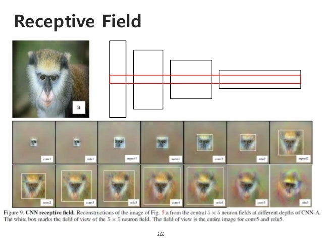 264 A Neural Algorithm of Artistic Style Leon A. Gatys, Alexander S. Ecker, Matthias Bethge
