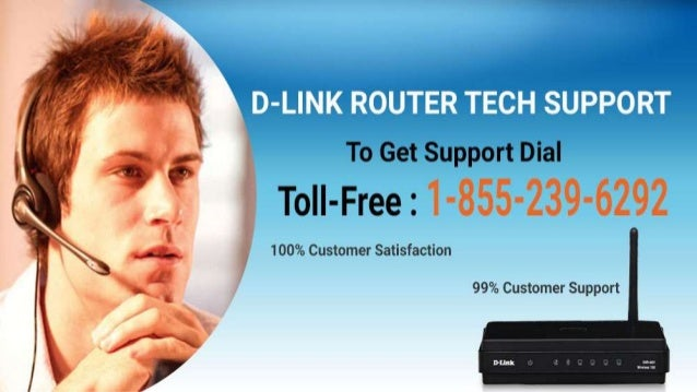 how to connect to dlink wireless router