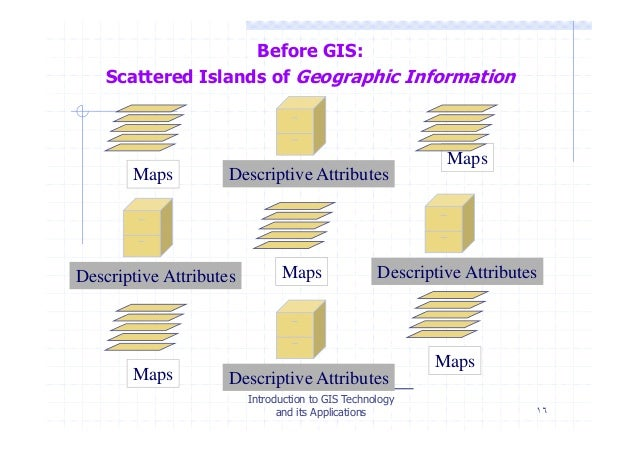 Geospatial Infrastructure, Applications and Technologies ...