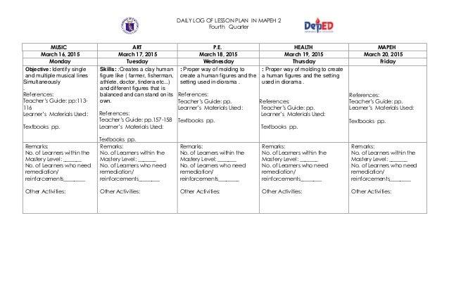 mapeh grade 2 2, m&e report on curriculum guides (cgs) and teaching guides (tgs) 3 4,  grade level, kinder  8, subjects, kinder, grade 1, grade 2, grade 3, grade  4, grade 5, grade 6 9, tg, cg, tg, cg, tg  14, araling panlipunan 15,  mapeh.