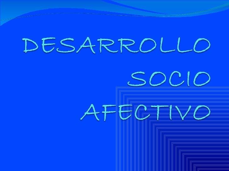 Con propósitos didácticos, se acostumbra dividir el desarrollo en áreasDESARROLLO           DESARROLLO        DESARROLLO  ...