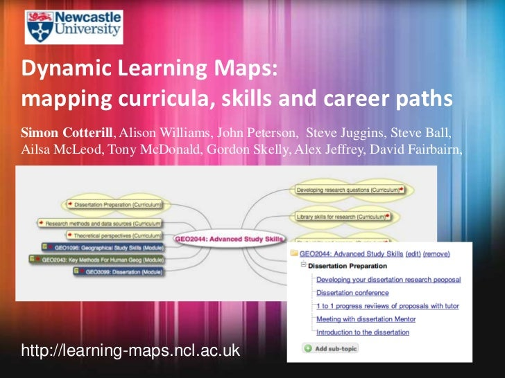 dynamic learning program This site serves as a portal of downloadable daily learning activities enjoy writing and learning.