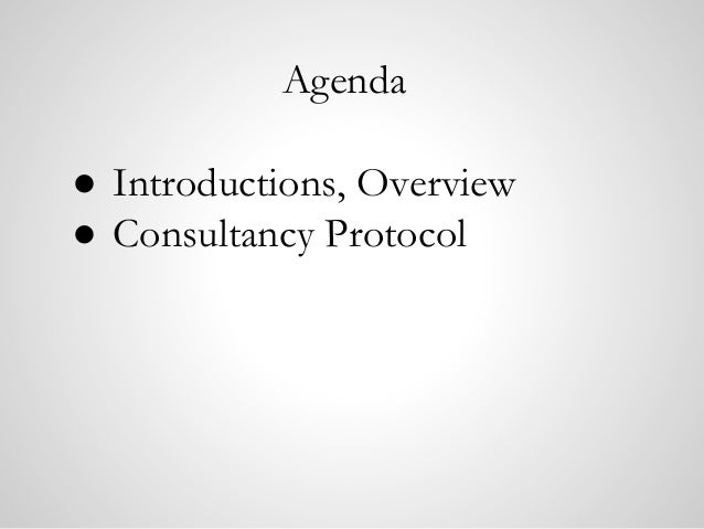DLMOOC - Tuning Protocol on Academic Mindsets Slide 2