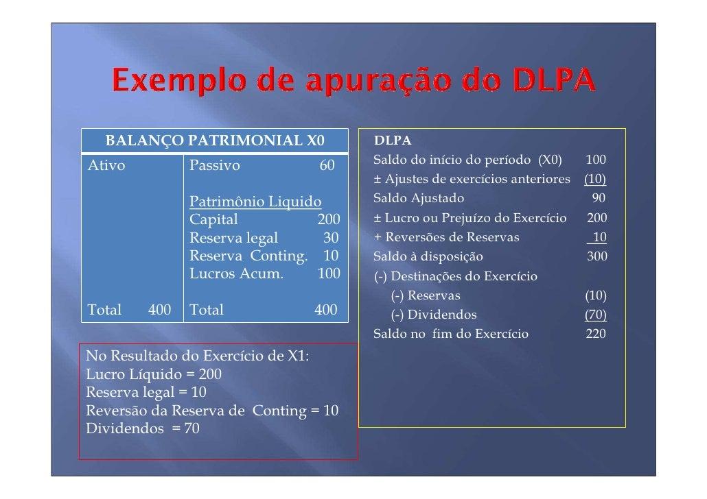 Dmpl e dlpa pdf to jpg