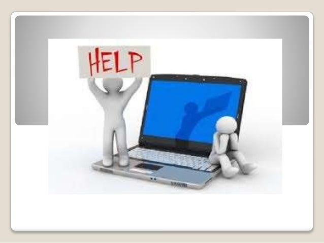 SurDLSecureToolbar  DLSecure Toolbar est un dangereux malwares qui  affectent votre ordinateur très mal. Il est créé par l...