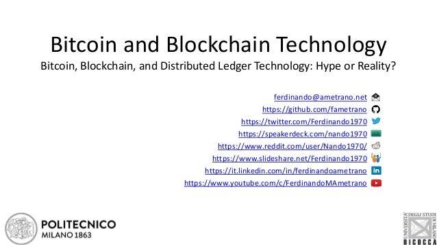 Nanok bie bitcoin price