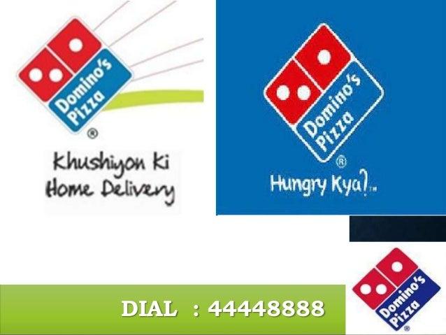 Pizza Hut Corporate Office