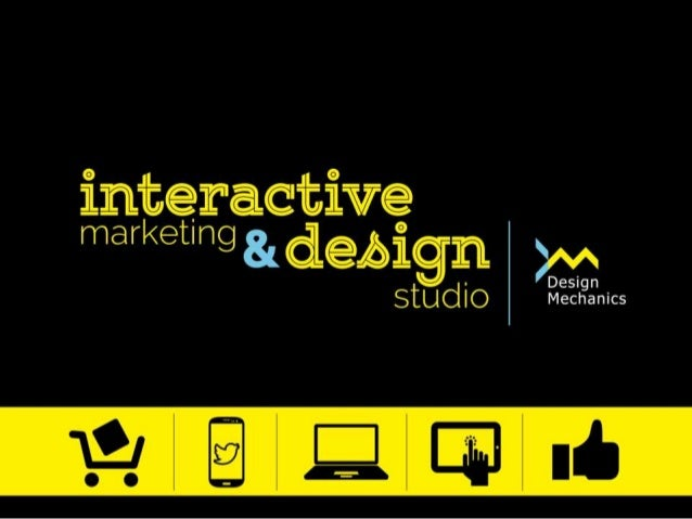 About Design Mechanics • Born in 2006, DM , a pool of creative genius & technological brilliance. It has given birth to cl...