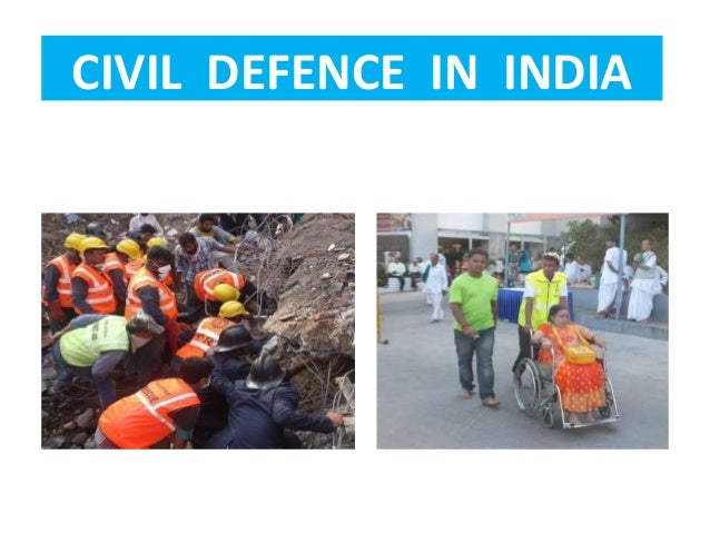 role of armed forces during disaster One of the major concerns during pre-disasters is to identify safe spaces in   armed forces and civil society organisations plays an important role in such.