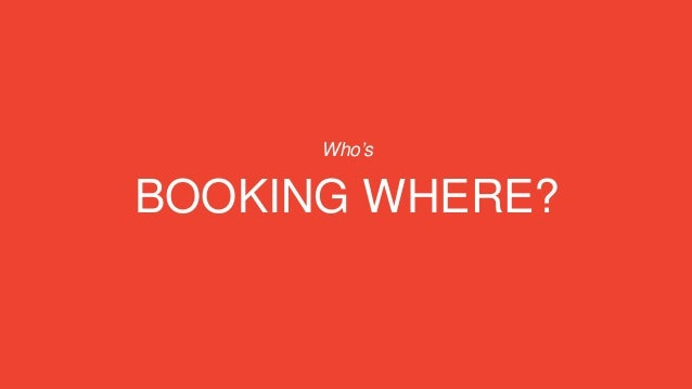 business travel booking market trends Global business travel and spend report reveals new sharing economy trends, business traveler behaviors - view this and more of the latest news with concur newsroom.
