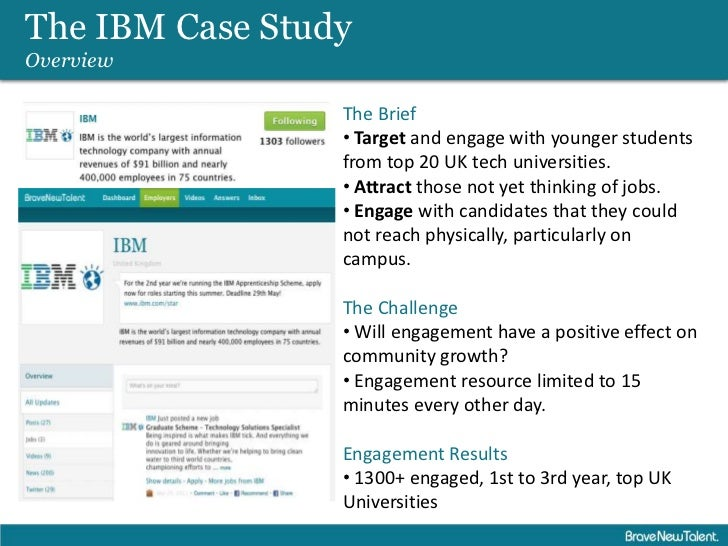 ibm eclipse case study Ioteclipseorg the rail expertise this data is sent to the ibm messagesight case 4 - eclipse mosquitto on db ice trains.