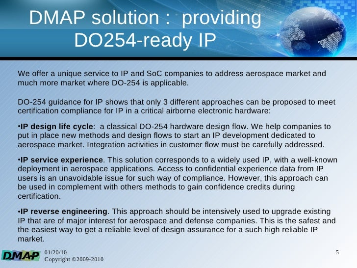 do 254 What is do-254 do-254 (also known as do254, d0254 and eurocae ed-80) is a formal avionics standard which provides guidance for design assurance of airborne.