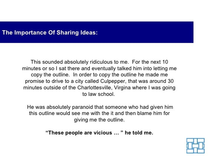 my ideas information and share View full article share article friends to look at the about section of your profile and send you the email or mobile phone number listed in the contact information section if you received a facebook password reset email that you didn't request.
