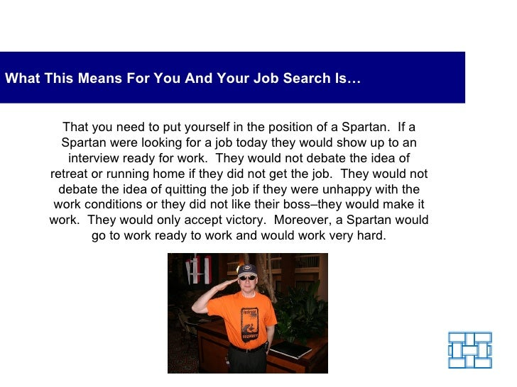 resume posting sites districte15 info