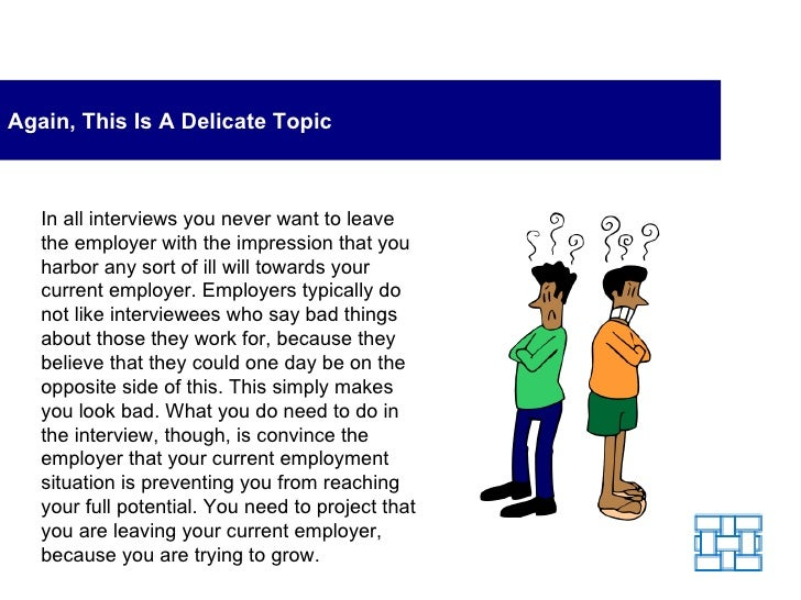 Topic persuade your employer that you