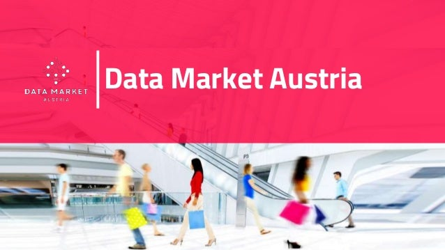 www.datamarket.at Data Market Austria