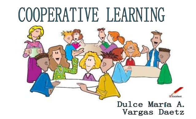 dmavd cooperative learning techniques  1  video Leadership Cartoon Clip Art free leadership clipart