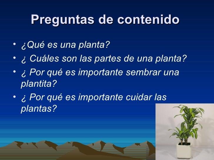D:\\Maximina Rodriguez Herrera\\Preguntas De Plantillas De Unidad (Las …