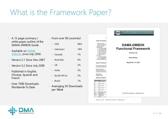 pfsense the definitive guide version 2.3 pdf