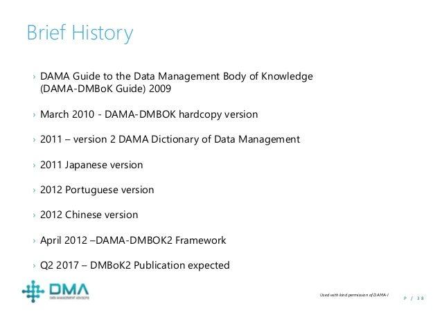 master data governance security guide