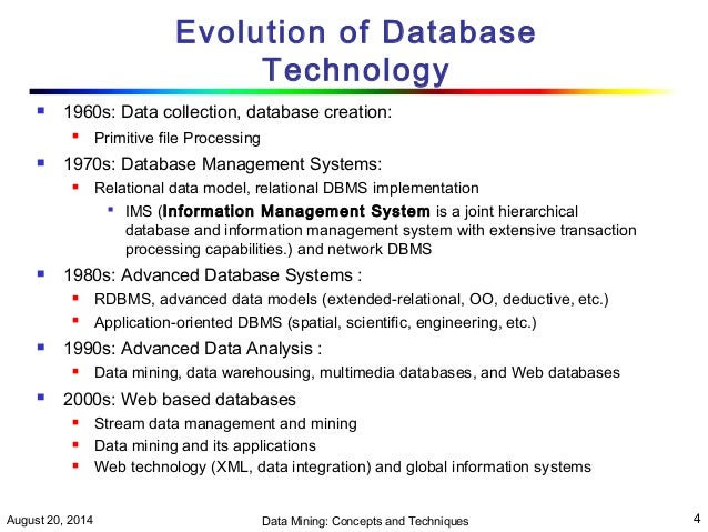 data mining the mushroom database Datasets for data mining and data science [http likes 339] see also government, state, city, local, public data sites and portals  pubgene(tm) gene database and tools, genomic-related publications database quandl, a collaboratively curated portal to millions of.