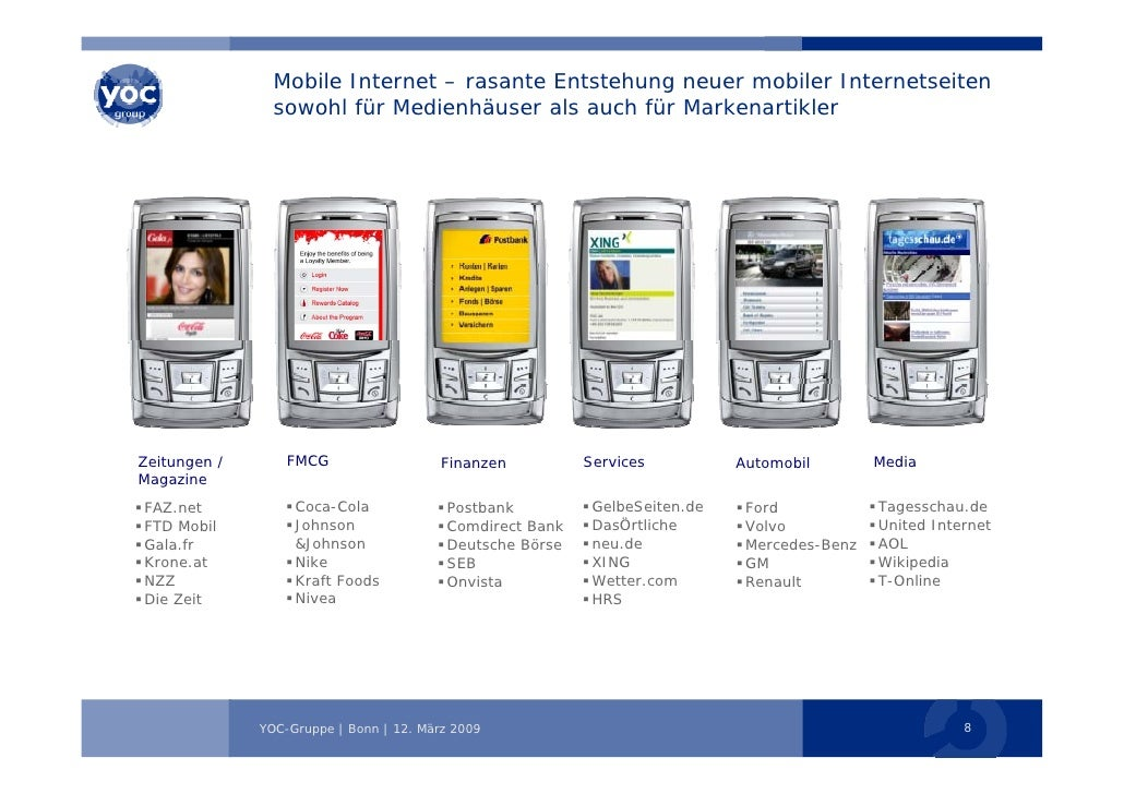 mobil.comdirect