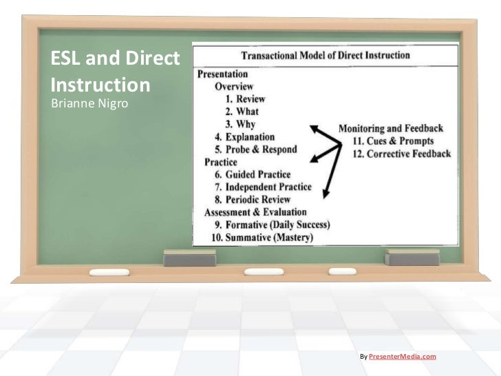 demonstration method lesson plan 1 assessment #3: lesson plan and teaching demonstration 1 the measurement of a candidate's ability to plan instruction is assessed in the coursework and experiences of ed 4322: teaching.