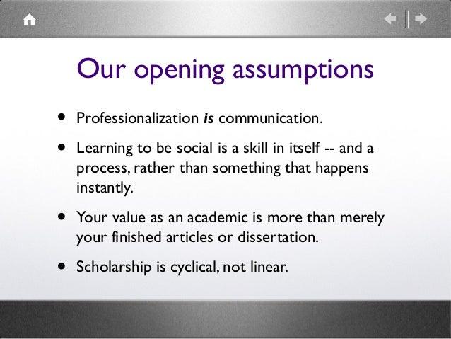 Dmdh session-2-2013-14 Slide 2