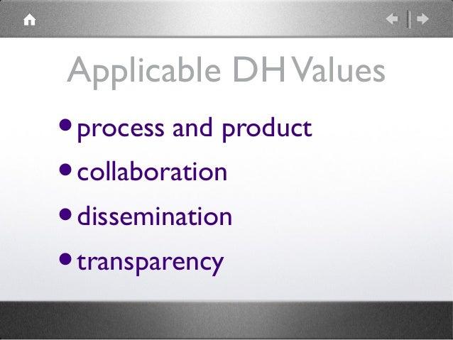 Dmdh session-2-2013-14 Slide 3
