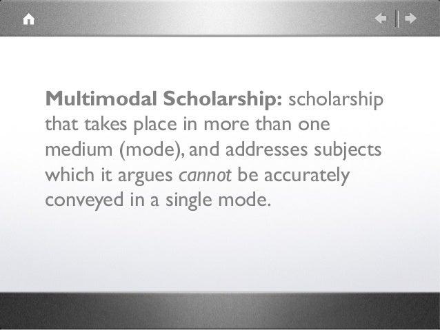 DMDH 2014: Workshop 5: Project Ideation and Development Slide 2