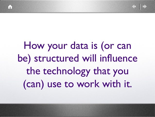 Digital humanists see creating machine-readable data as valuable scholarship.
