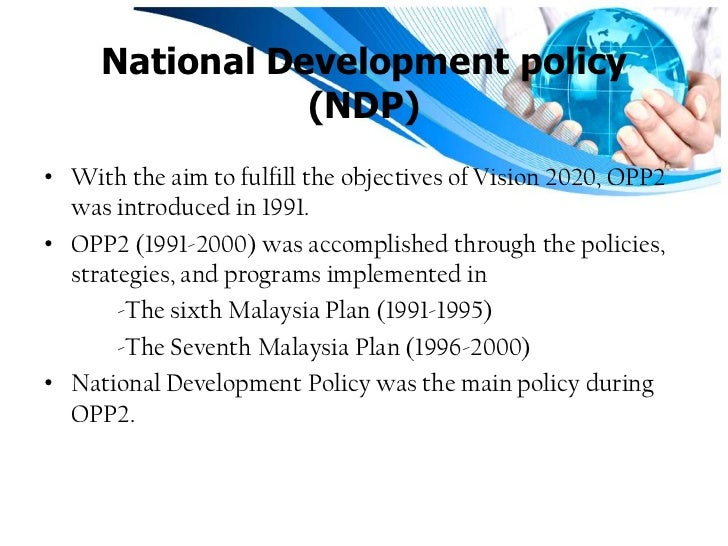 national vision plan in malaysia Malaysia's economic plan 2016-2020 may 28 that is to say a national income per capita you can find more information on the eleventh malaysia plan 2016.
