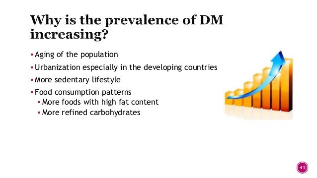 epidemiology and primary diabetes prevention Our prevention initiatives aim to help stem the ever increasing incidence of type 2  diabetes and promote specific models of care and resources to support.