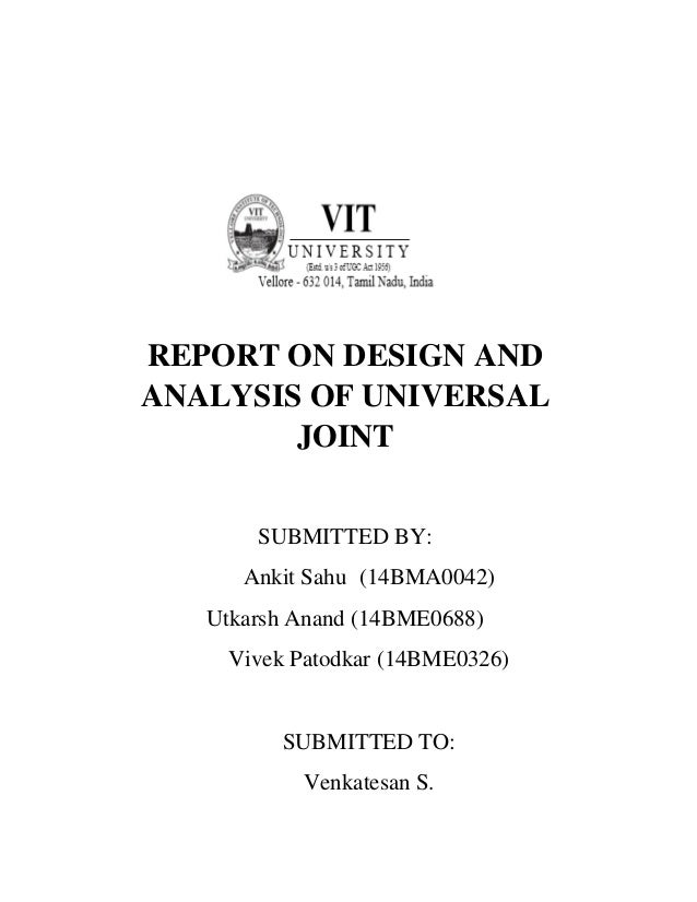 indian freedom struggle by venkatesan pdf 18