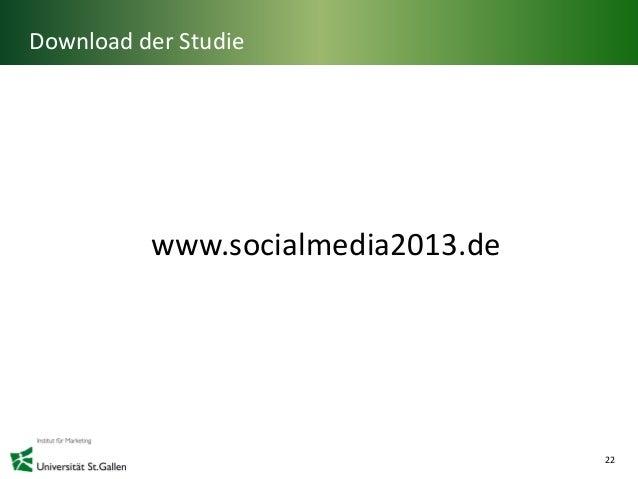 download Ciba Foundation Symposium