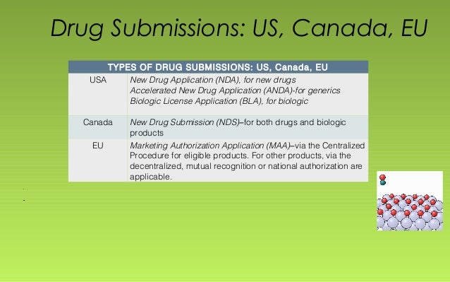 DMF by Anthony Crasto Dmf Application Form Canada on application for rental, application submitted, application database diagram, application service provider, application to date my son, application for scholarship sample, application cartoon, application to join motorcycle club, application in spanish, application error, application to join a club, application trial, application meaning in science, application template, application for employment, application to rent california, application approved, application insights, application clip art, application to be my boyfriend,