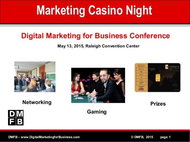 Marketing casinos allowed casino cialis phentermine poker tag viagra xhtml