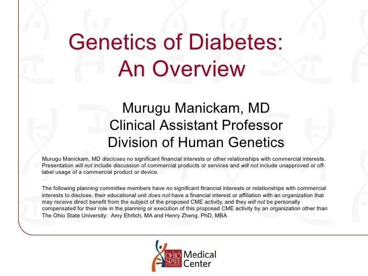 Murugu Manickam, MD  discloses  no significant financial interests or other relationships with commercial interests.  Pres...