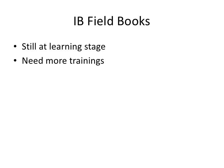 TL-I Infrastructure development/upgrading skills                                  Irrigation system:                      ...