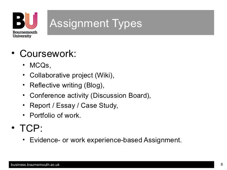 essay on open book exam • open book exam makes the student apply what is learned appropriately • closed book exam makes the student recall the content of lessons • disadvantages: • open book examinations put more work on the path of teachers as well as the students as paraphrasing what is learnt is not enough.