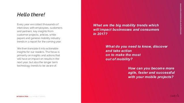 DMI 2017 Mobile Trends Slide 2