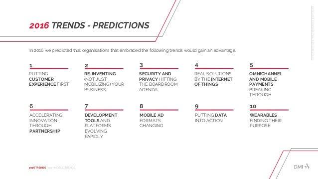 DMI 2017 Mobile Trends Slide 3