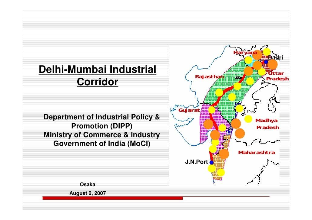 Haryana                                                      Haryana     Dadri  Delhi-Mumbai Industrial                   ...