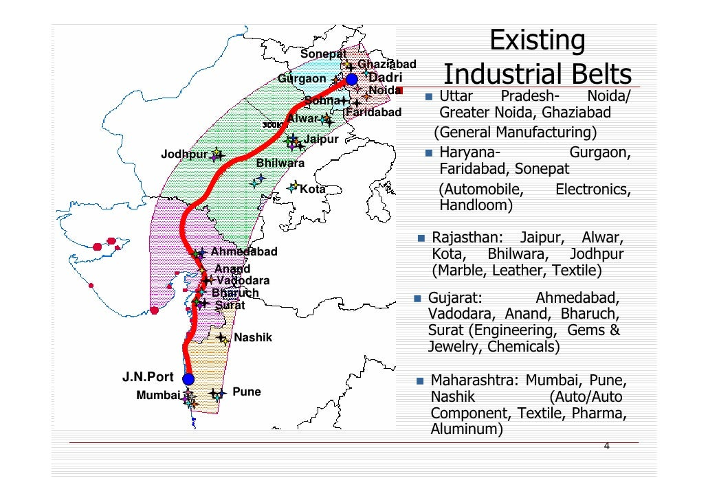 map of haryana india with Delhi Mumbai Industrial Corridor on River Cruising further Yamunotri Temple likewise Delhi Mumbai Industrial Corridor further Karwar Beach Karnataka moreover Automation Products Dealers Ludhiana Punjab Clients.
