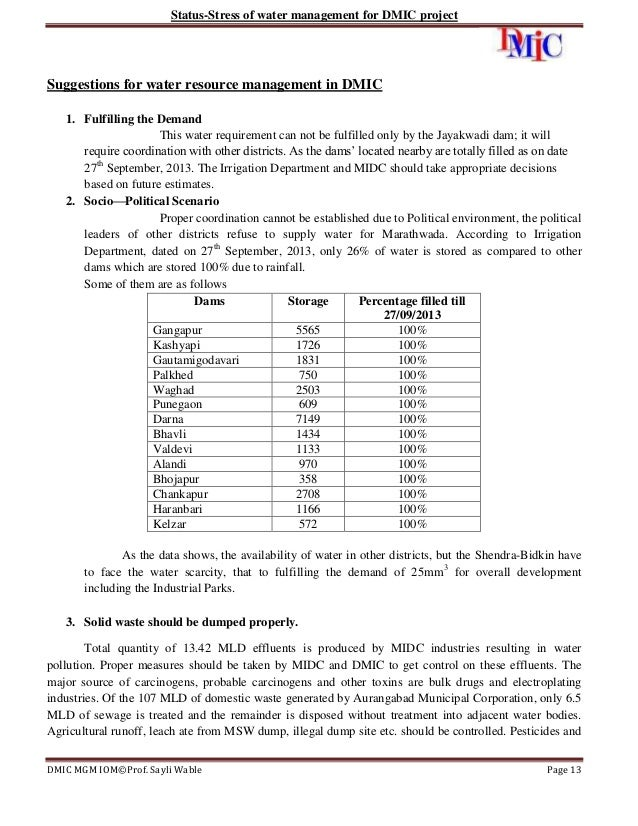 term papers on stress management Stress management essay sample essays and essay examples on stress management topics are plagiarized and cannot be completely used term papers.