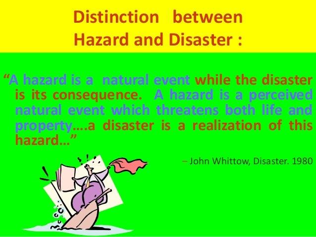wildlife disease and risk perception - Journal of Wildlife ...