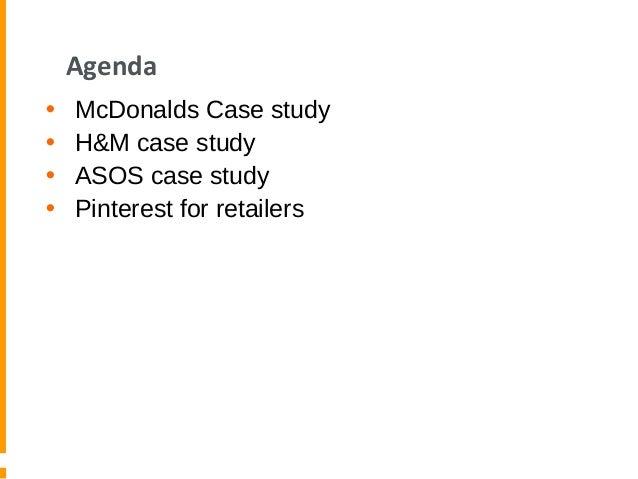 International Social case histories Slide 2
